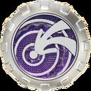 KRWi-Teleport Wizard Ring