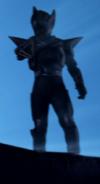 Kamen Rider PunchHopper in Legend War.png