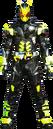 KR01-Zerozero-Onerisinghopper
