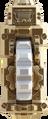 KRBu-Gear Engine