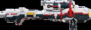 KRDCD-Faiz Blaster