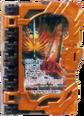 KRSa-Mumeiken Kyomu Wonder Ride Book