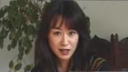 Kyosuke Kiriya's mother
