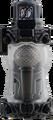 KRBu-Mic Fullbottle