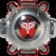 KRGh-Kamen Rider 45 Ghost Eyecon (Heisei Side)