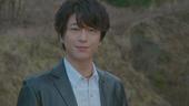 Kyoichiro Kuroi