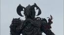 Gargoyle Legendorga Profile