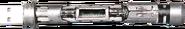 KR01-Humagear Memory Stick