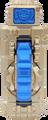 KRBu-Gear Remocon (Blue)