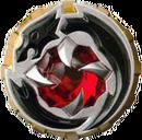 KRWi-Final Strike Wizard Ring