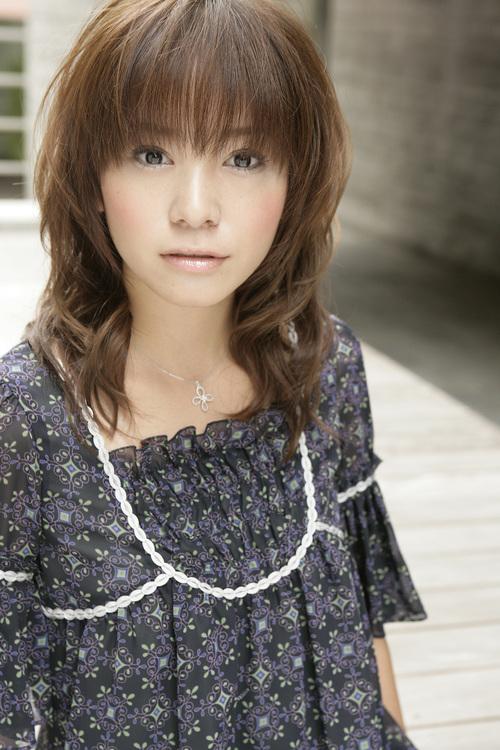 Arisa Miyazawa