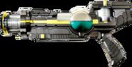 KRO-Birth Buster (Cell Burst Mode)