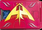 KRRy-Card Deck (Raia)