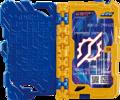 KRSa-Pandorabbit no Build Wonder Ride Book (Story Page)