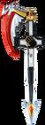 KRWi-Axcalibur