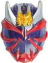 KRWi-Hibiki Wizard Ring