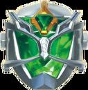KRWi-Hurricane Dragon Wizard Ring