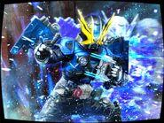 Geiz revive city wars 1
