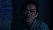 Jiro Kakizawa
