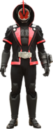 KRGh-DarknecromR