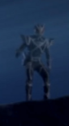 Kamen Rider Delta in Legend War.png