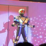 Kamen Rider Killer.jpg