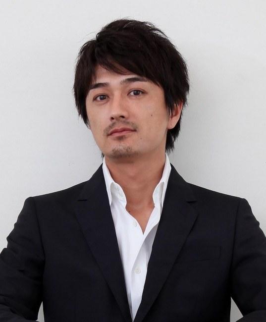 Kosei Kato