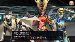 Megasma 02 cs1w1 720x.jpg