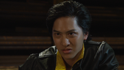 Ryoji Hase's spirit.png
