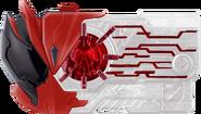 KR01-Ark-Zero-One Progrisekey