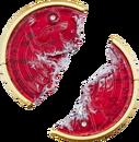 KRO-Taka Medal (Broken)