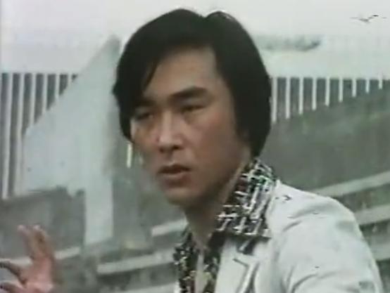 Chen Ying Jieh
