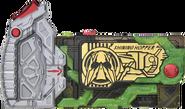 KR01-Shining Assault Hopper Progrisekey