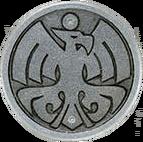KRO-Condor Cell Medal