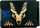 KRRy-Card Deck (Imperer)