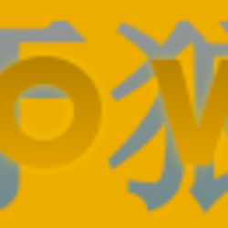 Newgarowiki.png