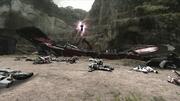 01.Rider War.png