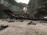 Rider War (episode)