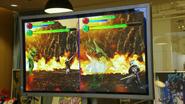 Drago Knight Hunter Z Gameplay
