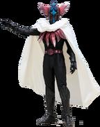 KRDCD-Super Apollogeist