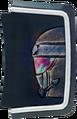 KRGa-Kurokage Rider Indicator