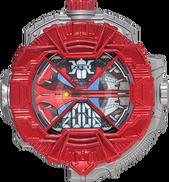 KRZiO-Kabuto Ridewatch (Inactive)