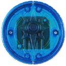 Ixa-burst-mode-medal