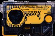 KR01-Sparking Giraffe Progrisekey