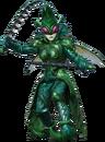 KRDO-Mantis Imagin