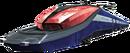 KRDO-New DenLiner