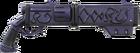 KRDO-Ryuvolver