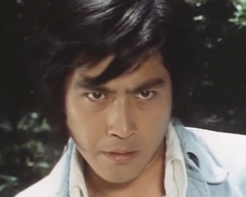 X (1974)