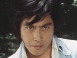 Keisuke Jin