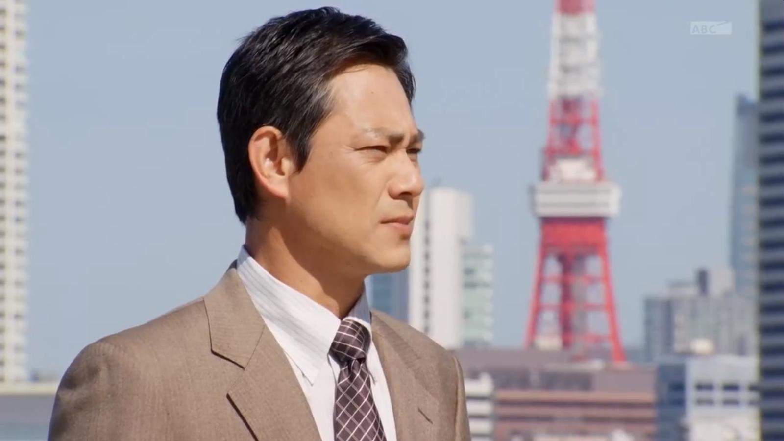 Ryosuke Shinozaki